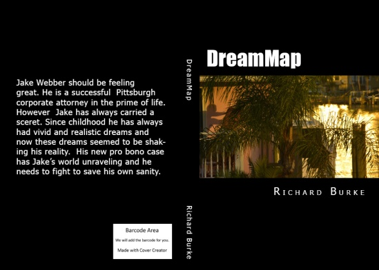 DreamMap™