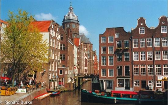 En Bruges