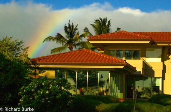 Rainbow Optional