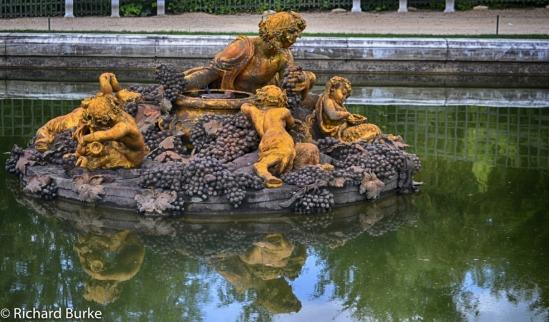 Jardins du ch teau de versailles imagery photography - Jardin du chateau de versailles gratuit ...