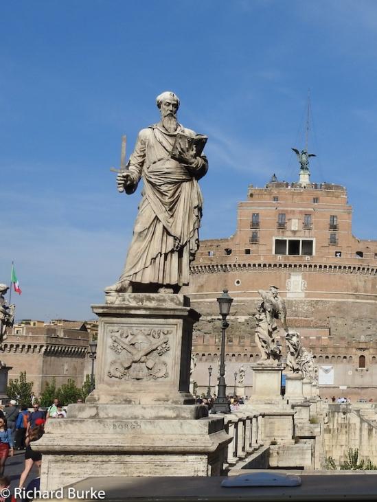 Italian Sculpture